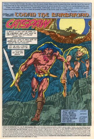 File:Conan the Barbarian Vol 1 227 001.jpg