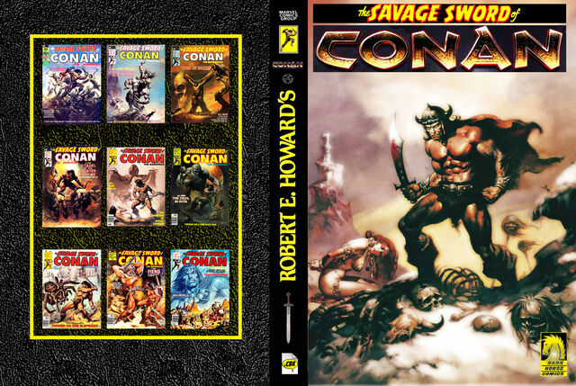 File:Conan - The Savage Sword I.jpg
