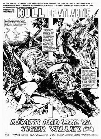 File:Savage Sword of Conan Vol 1 191 048.jpg
