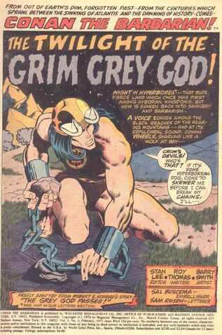 File:Conan the Barbarian Vol 1 3 001.jpg