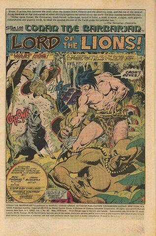 File:Conan the Barbarian Vol 1 62 001.jpg