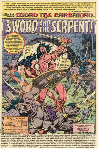 File:Conan the Barbarian Vol 1 89 001.jpg