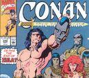 Conan the Barbarian 248