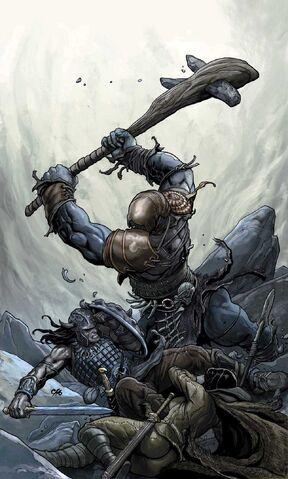 File:Conan the Cimmerian -4 Frank Cho.jpg