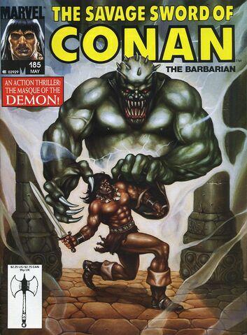 File:Savage Sword of Conan Vol 1 185.jpg