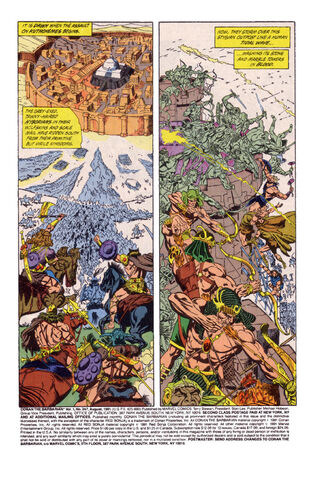 File:Conan the Barbarian Vol 1 247 001.jpg