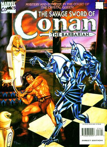 File:Savage Sword of Conan Vol 1 216.jpg