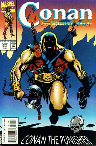 File:Conan the Barbarian273.jpg