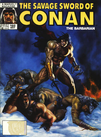 File:Savage Sword of Conan Vol 1 160.jpg