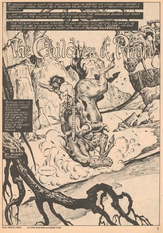 File:Savage Sword of Conan Vol 1 64 005.jpg