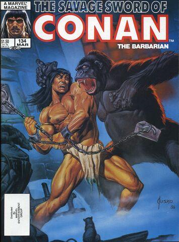 File:Savage Sword of Conan Vol 1 134.jpg