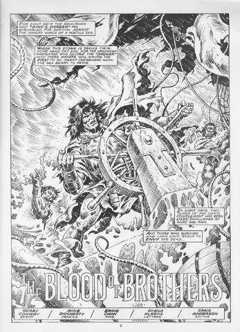File:Savage Sword of Conan Vol 1 166 005.jpg