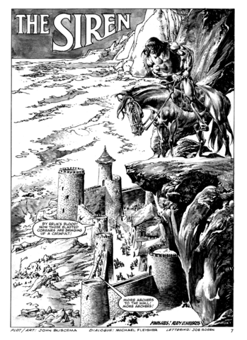 File:Savage Sword of Conan Vol 1 101 007.png