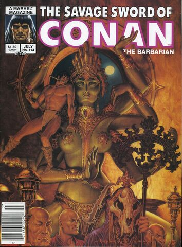 File:Savage Sword of Conan Vol 1 114.jpg