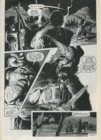 File:Savage Sword of Conan Vol 1 179 001.jpg