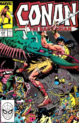 File:Conan the Barbarian Vol 1 212.jpg
