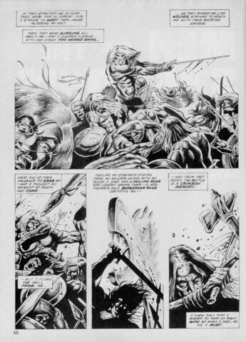 File:Savage Sword of Conan Vol 1 103 057.jpg