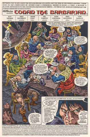 File:Conan the Barbarian Vol 1 254 001.jpg