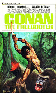 07conan the freebooter.