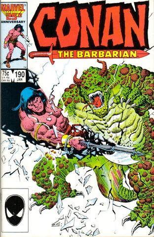 File:Conan the Barbarian Vol 1 190.jpg