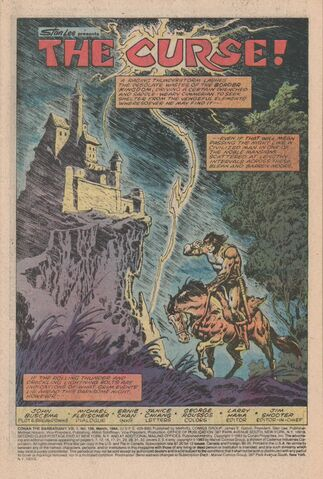 File:Conan the Barbarian Vol 1 156 001.jpg