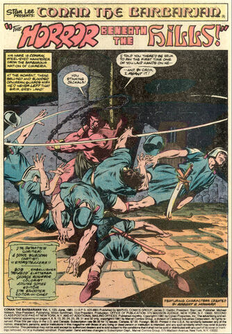File:Conan the Barbarian Vol 1 123 001.jpg