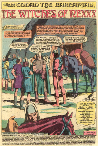 File:Conan the Barbarian Vol 1 125 001.jpg