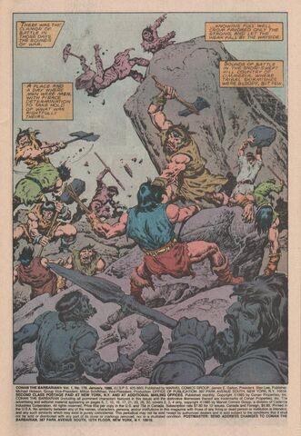 File:Conan the Barbarian Vol 1 178 001.jpg