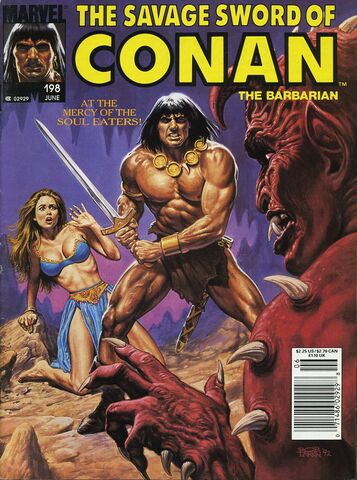 File:Savage Sword of Conan Vol 1 198.jpg