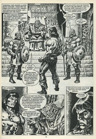 File:Savage Sword of Conan Vol 1 185 053.jpg