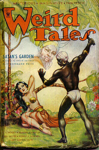File:Weird tales 193404.jpg