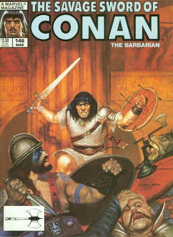 File:Savage Sword of Conan Vol 1 146.jpg