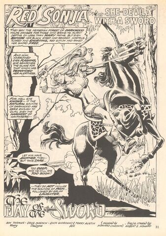 File:Savage Sword of Conan Vol 1 78 031.jpg