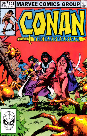 File:Conan the Barbarian Vol 1 141.jpg