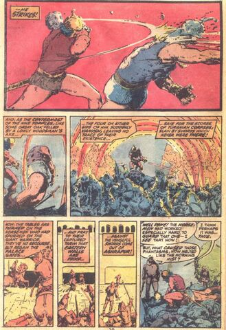 File:Conan the Barbarian Vol 1 19 021.JPG