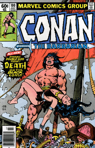 File:Conan the Barbarian Vol 1 100.jpg