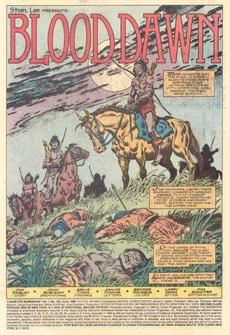 File:Conan the Barbarian Vol 1 183 001.jpg