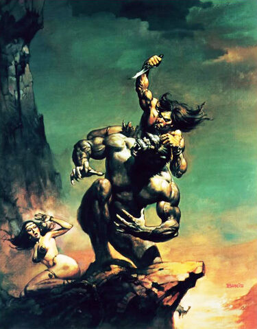 File:-4 Boris Vallejo.jpg