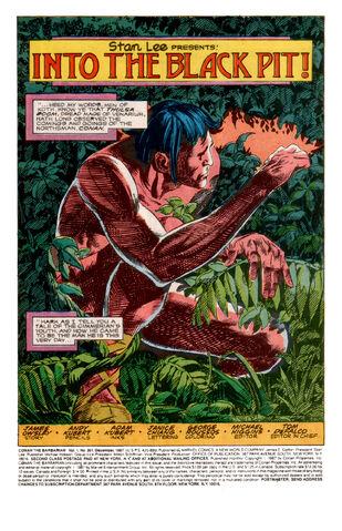 File:Conan the Barbarian Vol 1 201 001.jpg