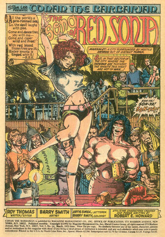 File:Conan the Barbarian Vol 1 24 001.jpg