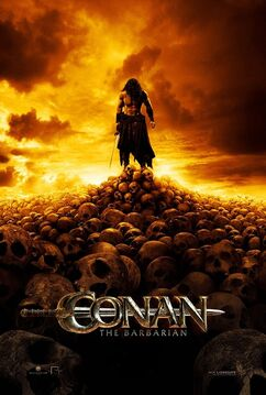 Conan-the-Barbarian-2011 Medium