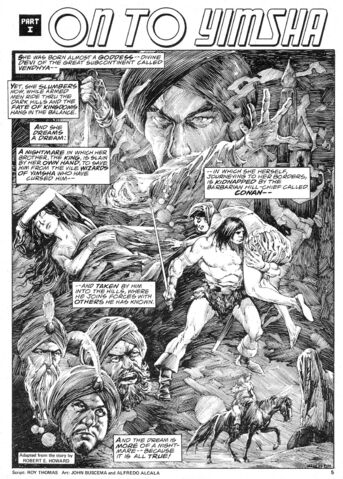 File:Savage Sword of Conan Vol 1 17 004.jpg