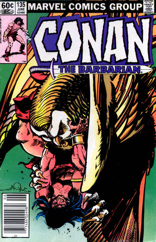 File:Conan the Barbarian Vol 1 135.jpg