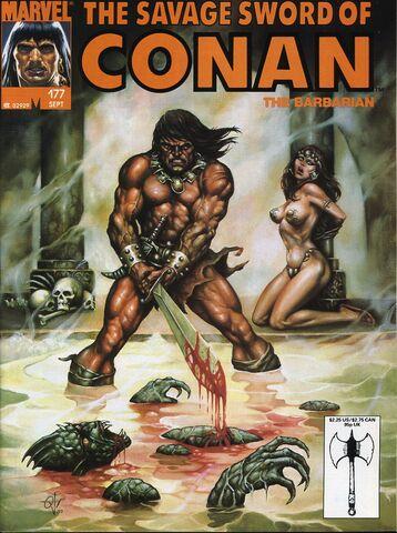 File:Savage Sword of Conan Vol 1 177.jpg