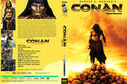 Conan Movie