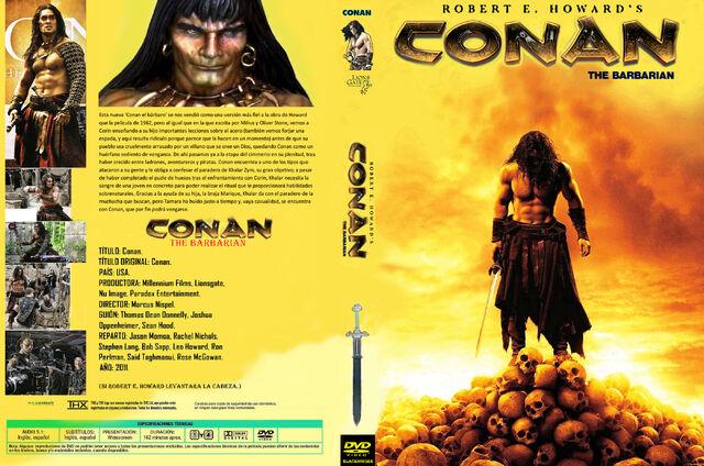 File:Conan Movie.jpg