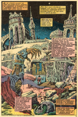 File:Conan the Barbarian Vol 1 40 004.jpg