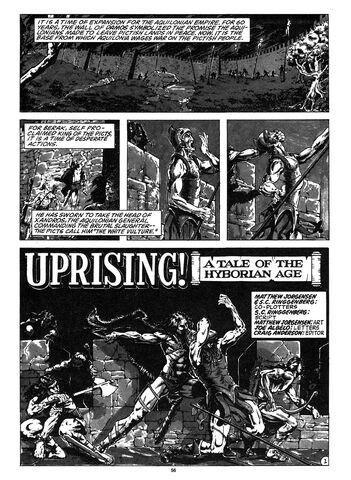 File:Savage Sword of Conan Vol 1 164 052.jpg