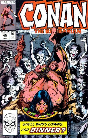 File:Conan the Barbarian Vol 1 228.jpg