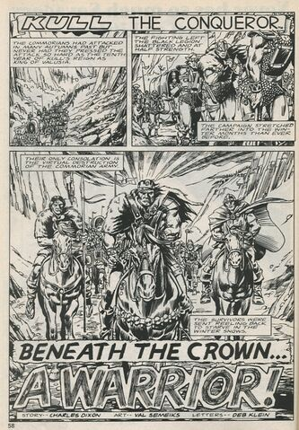 File:Savage Sword of Conan Vol 1 130 058.jpg